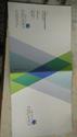 Corporate Brochure Printing