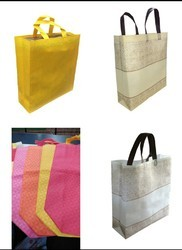 Exclusive Bags