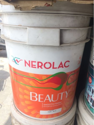 Nerolac Beauty