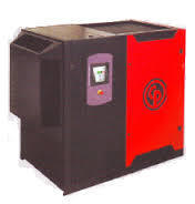 Used Air Compressor - Chicago Pneumatics