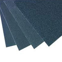 Grit Emery Sheets