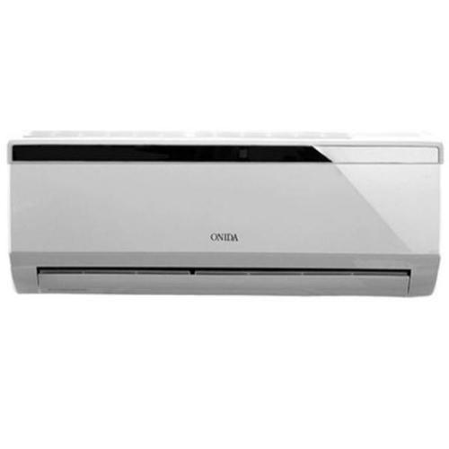 df1017a6871 Onida Split Air Conditioners - Onida Split Air Conditioners Latest Price