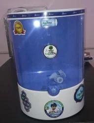 Aqualima Dolphin Water Purifiers