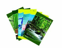 classmate notebook buy and check prices online for classmate