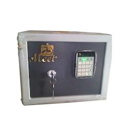 Fire Proof Electronic Safe