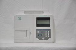 ECG Handheld Monitor