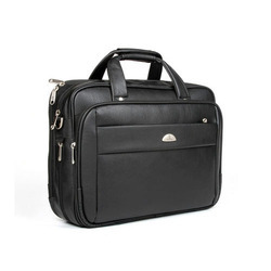 Laptop Office Bags
