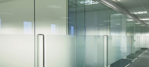 Glass Door For Office Glass Door For Office F Locobitco 29Glass At