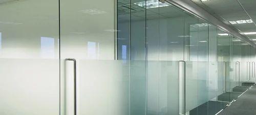 office glass door design. Office Glass Door Office Glass Door Design S