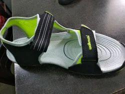 Walkmate Mens Sandals
