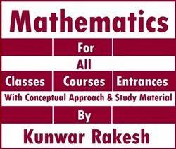 Entrance Exams Maths Classes