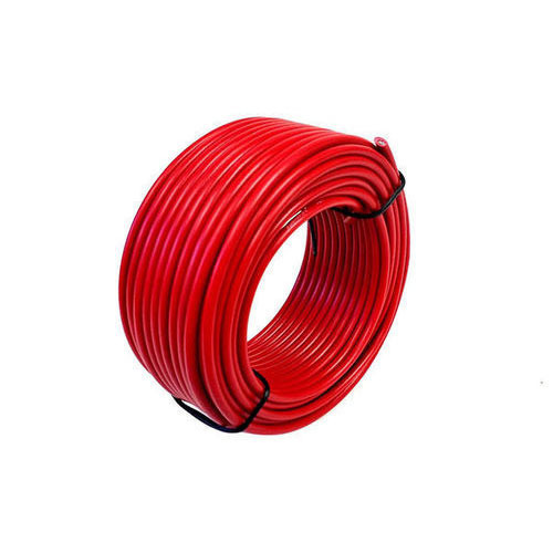 electrical house wire at rs 5 meter electrical wire kumawat rh indiamart com Jaipur Home Shahpura House Jaipur
