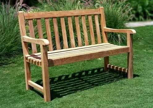 Brilliant Wooden Bench Spiritservingveterans Wood Chair Design Ideas Spiritservingveteransorg