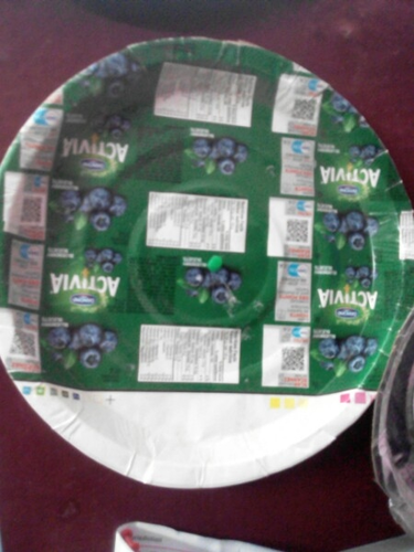 Product Image. Read More · Extra Large Paper Plate & Neha Enterprise Delhi - Wholesale Sellers of Extra Large Paper ...