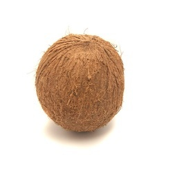 Pollachi Fully Husked Coconut
