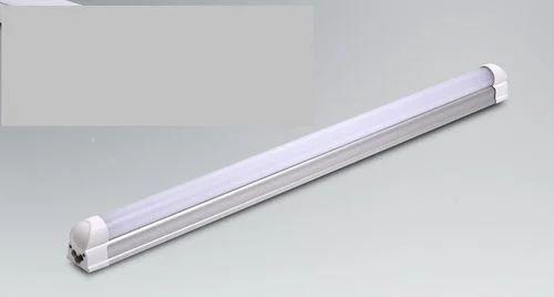 Led Light Batten Max Light Led Tube Led Tubelight Light Emitting