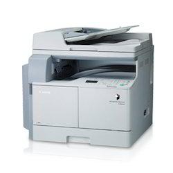 Canon Photocopier Machine
