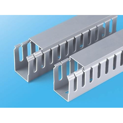 Pvc Channel Wiring Ducts on exhaust duct, brake duct, ventilation duct, furnace duct, heating duct, ceiling duct, intake duct, construction duct, sheet metal duct, electrical duct, lighting duct, roof duct, service duct, wirsung duct, cable duct, cooling duct, hvac duct, installing duct, kitchen duct, wire duct,