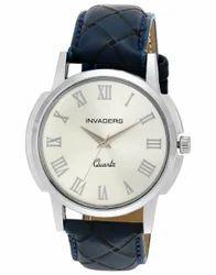 Stylish Formal Watch