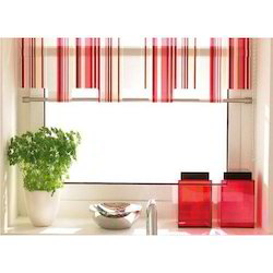 Vista PVC Window Blinds