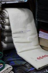 Kora Cloth