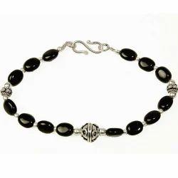 Stylish Designer Brass Bracelet 109