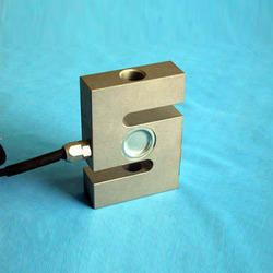 S Style Load Cell
