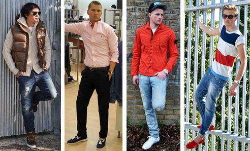 ddd1cebf49 Cotton/Linen Men Clothing, Rs 250 /piece, Fashion World Clothing ...