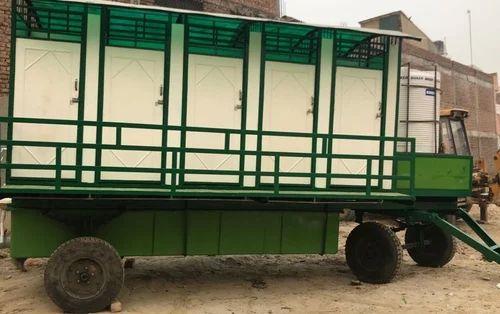 MBT Manufacturer from Delhi 9ee5f2baef62