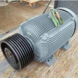 Motor Repairing Services, Thane