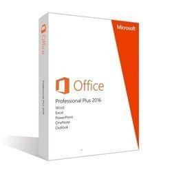 Office 2013 SP1  ключ активации  Скачать бесплатно