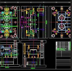 Electrical Project Development