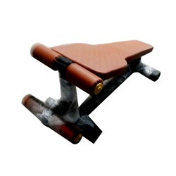Decline Weight Bench