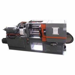 Retrofitting Plastic Injection Moulding Machines