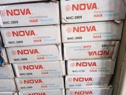 Nova Hair Trimmers