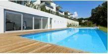 Luxury Resorts Design