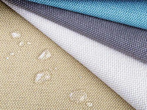 nano fabric price nano fabric manufacturer