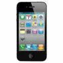 Apple IPhone 4s 16GB