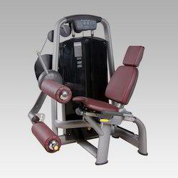 SD-2001 Seated Leg Curl