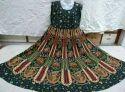Womens Churidar Dress