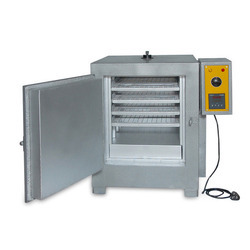 Welding Electrode Drying Oven Manufacturers Suppliers