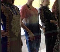Ladies Readymade Garments
