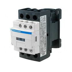 TC Power Contactor