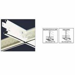 15mm Silhouette Premium T-Grid