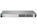 HPE SWITCH J9854A Network Switch