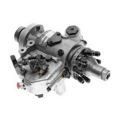 Bosch Rotary Fuel Injection Pump for Tata Vehicle - S  K