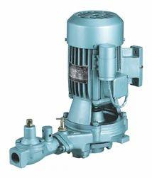 CRI Jet Pumps 0.5HP-1.5 Hp Starting range