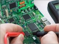 DVR Repairing Service