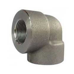 Female Elbow - Instrument Fitting