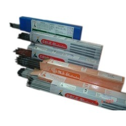 STARC - 308-16 Stainless Steel Electrode